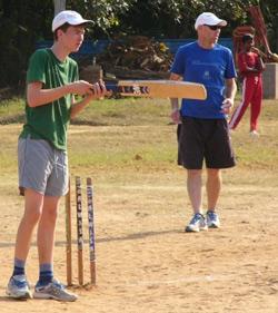 Jordan-Cricket-Gear