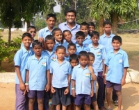 Vasu Children