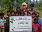 Trustees-Visit-India-Roellis-Garden-Virtual-Gifts