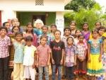 Trustees-Visit-India-Rainbow-Children-Home